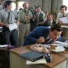 New Photos And Clips From The Wolf Of Wall Street Capture The Insanity