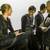 New Divergent Photos Surface As Director Neil Burger Gushes To EW