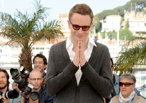 Exclusive Interview With Nicolas Winding Refn On Only God Forgives