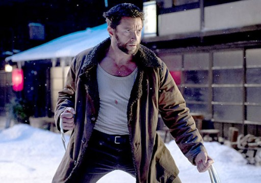%name First Reviews Are In For The Wolverine, Post Credit Scene Confirmed