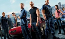 Fast & Furious 7 Will Resume Production In April