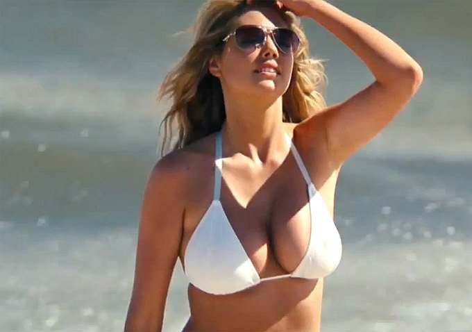 kate upton the other woman