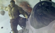 Marvel Considering Another Solo Hulk Movie, Says Mark Ruffalo