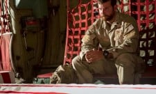 Bradley Cooper Shoots For Oscar Gold In First American Sniper Trailer