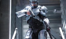 The First RoboCop Trailer Shows Off A Sleek New Machine