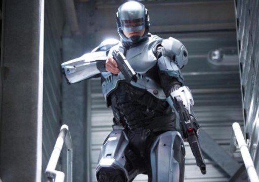 download4 512x360 The First RoboCop Trailer Shows Off A Sleek New Machine