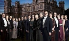 New Teasers For Downton Abbey Introduce Shirley MacLaine