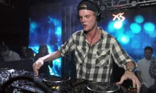 Avicii Announces Final Wynn Las Vegas Performances Before Retirement