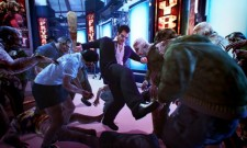 Become A Blade Master With The Dead Rising 2: Off The Record BBQ Chef Skills Pack