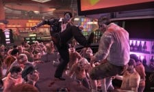 Dead Rising 2: Off The Record Cyborg Skills Pack Announced