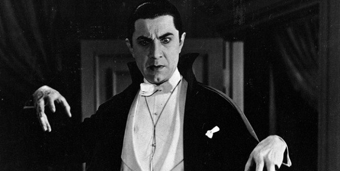 dracula 01 670x337 We Got This Covereds Top 100 Horror Movies