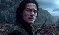 Dracula Untold Reshoots Connect The Movie To Universal's Monsterverse