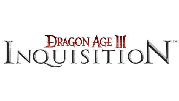 "EA Announces Dragon Age 3: Inquisition, Releases ""Late 2013"""