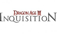 Dragon Age: Inquisition Plays More Akin To Origins