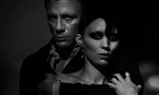 David Fincher's The Girl With The Dragon Tattoo 8 Minute Preview Impressions