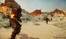 Origin Sale Discounts Dragon Age: Inquisition, Titanfall And Much More