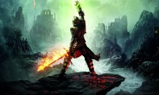 Hefty Patch Hits Dragon Age: Inquisition Today, Fixes PC & Mouse Controls