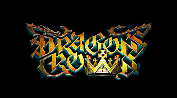 Dragon's Crown Summons Two New Trailers