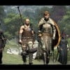 Dragon's Dogma Expansion Coming In 2013, New Modes Hit This Year