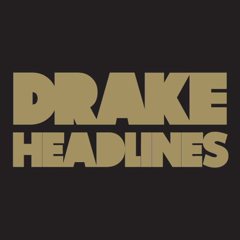 Drake Makes Headlines With New Single