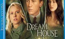 Dream House Blu-Ray Review