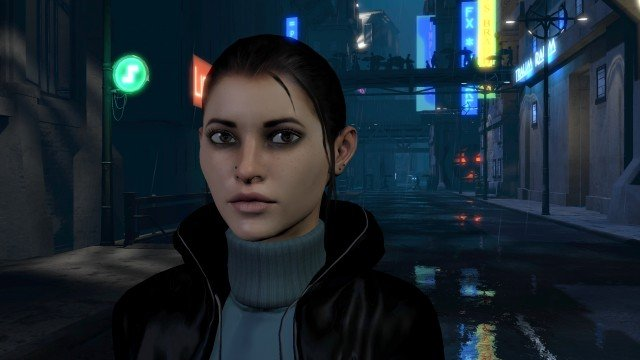 Dreamfall Chapters: Book One: Reborn Review