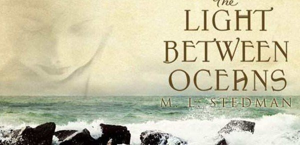 DreamWorks Will Produce A Film Adaptation Of The Light Between Oceans