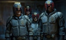 Sign This Petition To Make A Dredd Sequel Happen