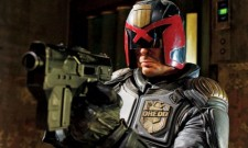 Karl Urban Urges Fans To Launch Kickstarter For Dredd Sequel