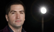 Fox Buys Into Bad Times At The El Royale With Drew Goddard