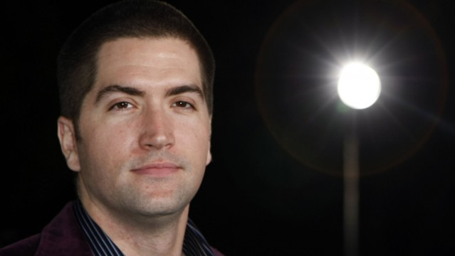 Here's Why Drew Goddard Isn't Directing Marvel's Spider-Man Reboot