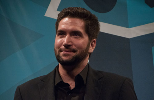 Drew Goddard May Direct The Martian