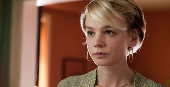 Carey Mulligan Joins Two New Films