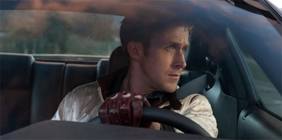 drive ryan gosling image1 5 Great Protagonists Whose Names We Never Knew
