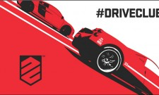 Evolution To Compensate DriveClub's Early Adopters With Free Premium DLC