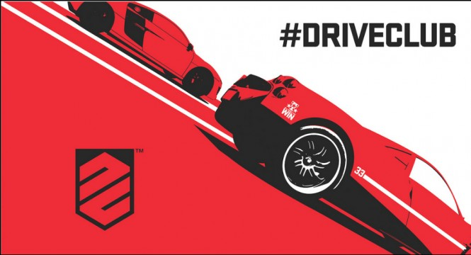 driveclubcover
