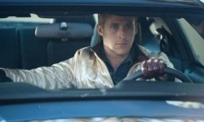 Drive Wins Big At The 16th Annual Satellite Awards