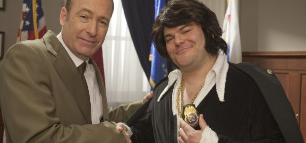 Get Drunk On Knowledge And Alcohol As Drunk History Returns On June 24th