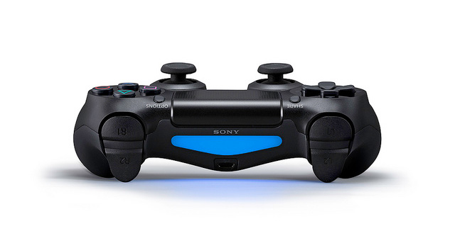 "Sony Hoping To Introduce PlayStation 4 ""Subscription Packages"" For Digital Content"