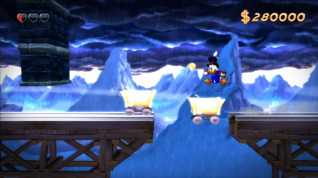 ducktales remastered screens (2)