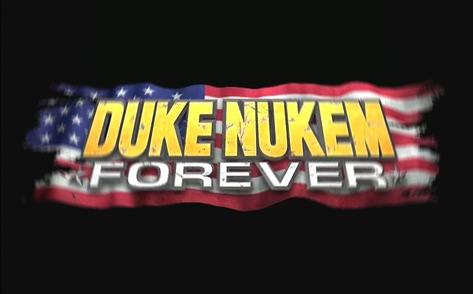 Duke Nukem Forever: Behind The Scenes History Lesson And Demo Info