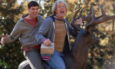 Box Office Report: Dumb And Dumber To Is Number Won