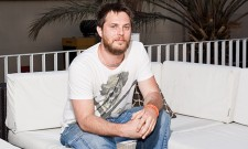 Roundtable Interview With Duncan Jones On Source Code (Part 2)
