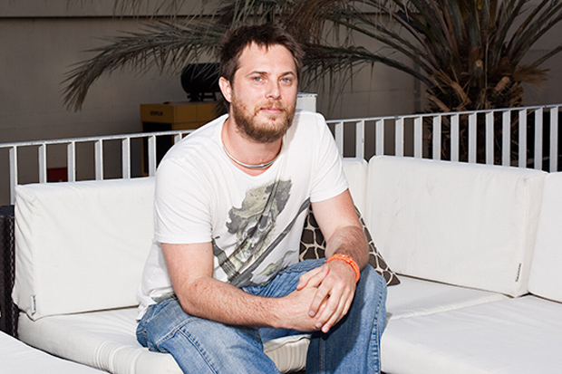 Duncan Jones Will Direct World Of Warcraft