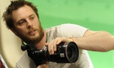 Roundtable Interview With Duncan Jones On Source Code