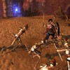 Search For The Treasures Of The Sun In Dungeon Siege III This October