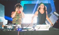 "DVBBS' ""24K"" Is Fool's Gold At Best"