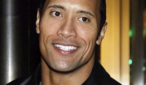 """Is Dwayne """"The Rock"""" Johnson Going To Star As DC's Lobo?"""