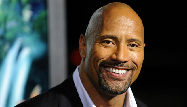 dwayne-johnson-big-smile-suit-wallpaper-3114