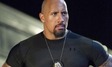 Is Dwayne Johnson Cooking Up A Fast And Furious Spin-Off?